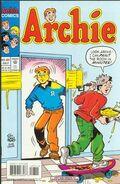 Archie Vol 1 497