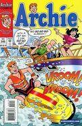 Archie Vol 1 549
