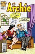 Archie Vol 1 577