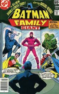 Batman Family Vol 1 16.jpg