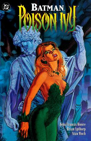 Batman Poison Ivy Vol 1 1.jpg