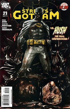 Batman Streets of Gotham Vol 1 21.jpg