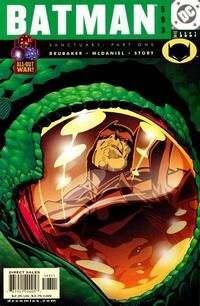 Batman Vol 1 593.jpg
