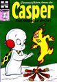 Casper, the Friendly Ghost Vol 1 28