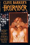 Clive Barkers Hellraiser Vol 1 9
