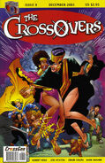 Crossovers Vol 1 9
