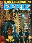 Eerie Vol 1 98