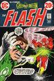 Flash Vol 1 222