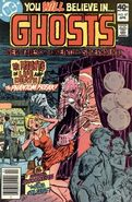 Ghosts Vol 1 87