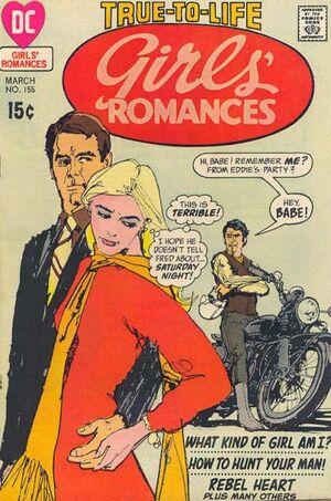 Girls' Romances Vol 1 155.jpg