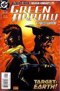 Green Arrow Vol 3 25