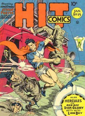 Hit Comics Vol 1 19.jpg