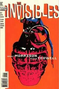 Invisibles Vol 1 1.jpg