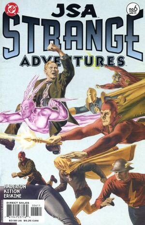 JSA Strange Adventures Vol 1 6.jpg