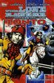 Lone Ranger & Tonto Break-­Up Vol 1 1