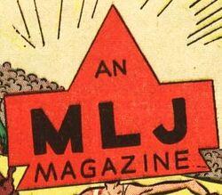 MLJ Comics Logo 02.jpg