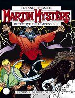 Martin Mystère Vol 1 169