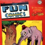 More Fun Comics Vol 1 124.jpg