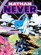 Nathan Never Vol 1 13