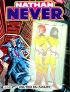 Nathan Never Vol 1 33