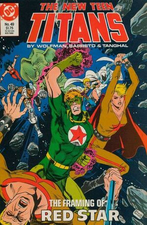 New Teen Titans Vol 2 49.jpg