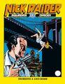 Nick Raider Vol 1 7
