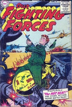 Our Fighting Forces Vol 1 4.jpg