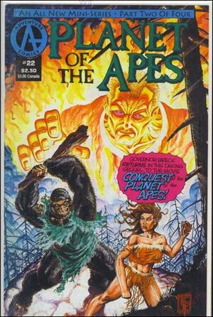 Planet of the Apes (Adventure) Vol 1 22.jpg