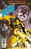 Ray Vol 2 18