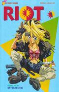 Riot Vol 2 1