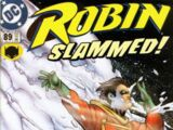 Robin Vol 4 89