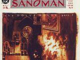 Sandman Vol 2 16