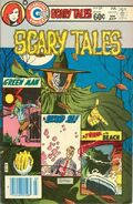 Scary Tales Vol 1 39