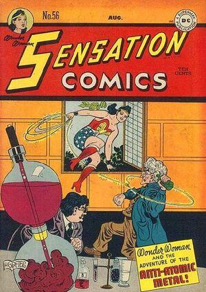 Sensation Comics Vol 1 56.jpg