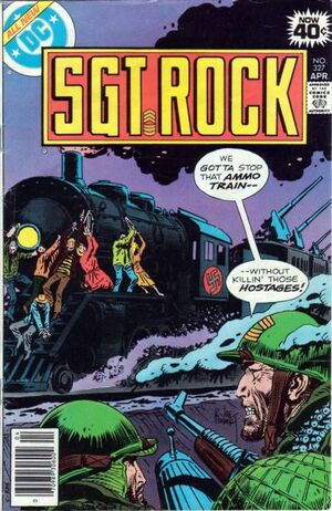 Sgt. Rock Vol 1 327.jpg