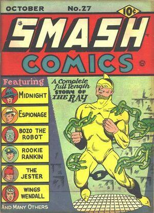 Smash Comics Vol 1 27.jpg