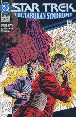 Star Trek (DC) Vol 2 39.jpg