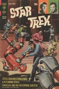 Star Trek Vol 1 13.jpg