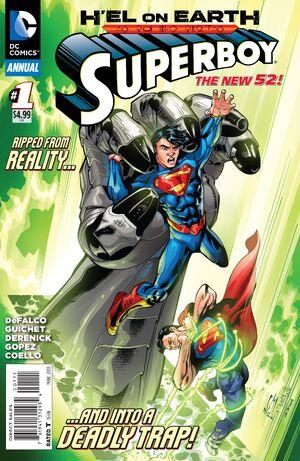 Superboy Annual Vol 6 1.jpg