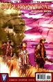 Supernatural Rising Son Vol 1 5