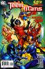 Teen Titans Vol 3 50.jpg