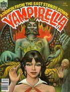 Vampirella Vol 1 86