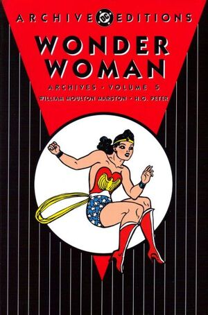 Wonder Woman Archives Vol 1 5.jpg