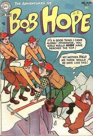 Adventures of Bob Hope Vol 1 31.jpg
