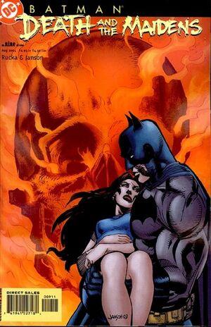 Batman Death and the Maidens Vol 1 9.jpg