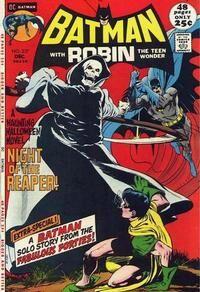 Batman Vol 1 237.jpg