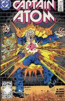 Captain Atom Vol 1 19