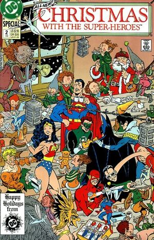 Christmas_with_the_Super-Heroes_Vol 1 2.jpg
