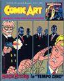 Comic Art Vol 1 75