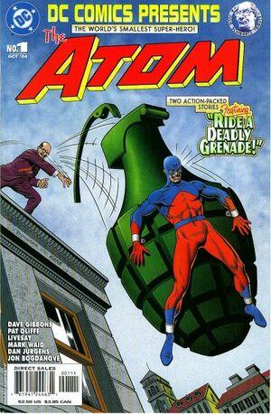 DC Comics Presents Atom Vol 2 1.jpg